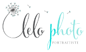 Lelo-photo-logo