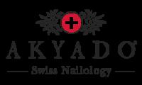 logo_Akyado
