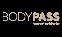 logo-bodypass