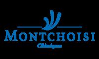 logo-montchoisi-clinique