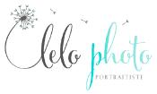 Lelo-photo-logo