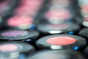 Institut namaste lipstick